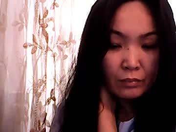 [08-01-20] anna_belli xxx record