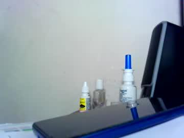 [15-11-20] blueram99 chaturbate webcam show