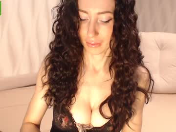 [21-01-20] acutepleasure record blowjob show from Chaturbate.com