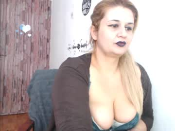 [02-12-20] corymilf private show video from Chaturbate
