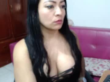 [04-07-20] naughty_moon chaturbate webcam video