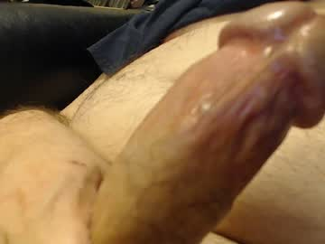 [03-04-20] chumpty public webcam video from Chaturbate