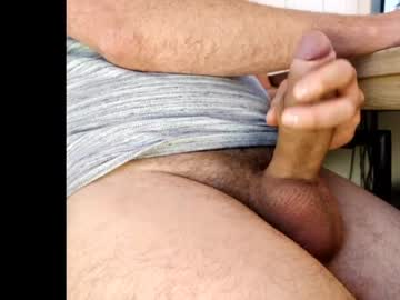 [03-06-20] henkietien record public show from Chaturbate