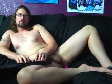 [26-11-20] jesus_shuttlesworth chaturbate nude record