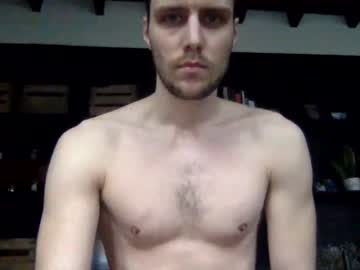 [02-02-21] lawr28 private show from Chaturbate.com