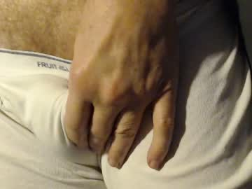 [25-04-20] jacknhank private show from Chaturbate.com