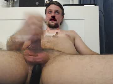 [24-02-20] nasty_peter record video with dildo from Chaturbate