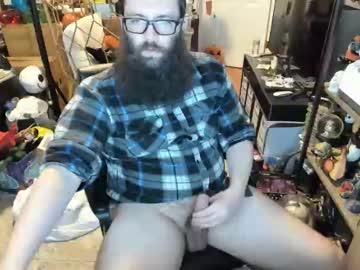 [22-10-21] salembeard chaturbate private webcam