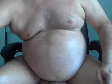 [29-08-20] horstchen0750 record public webcam