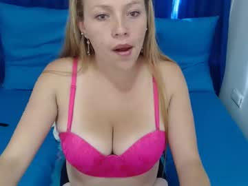 [11-01-21] honey21_ private XXX show from Chaturbate.com