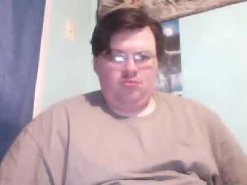 [11-01-20] lonedragon697 public webcam video