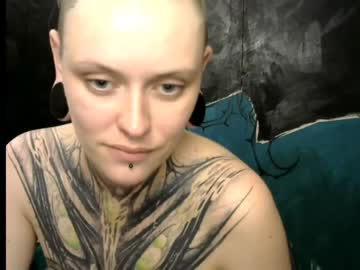 [06-06-20] raven_jay video with toys from Chaturbate.com