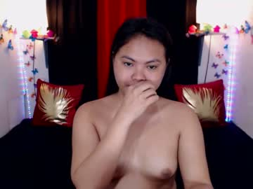 [10-02-21] ladysavourycock video with dildo from Chaturbate.com