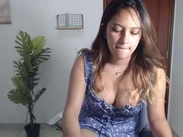[01-03-21] starhanny_ private show