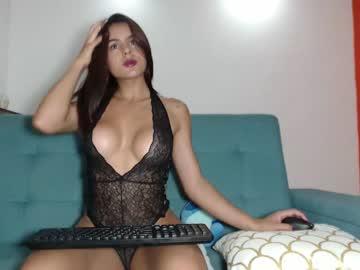 [28-02-20] gabrielaamato private XXX video from Chaturbate