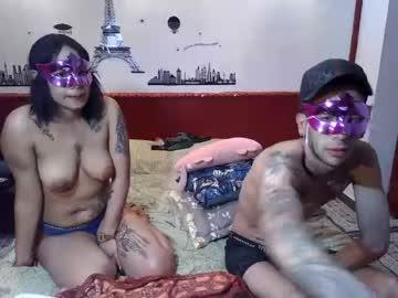 [20-10-20] latinos_hot2020 chaturbate nude