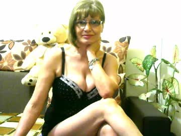 [29-05-20] sweetlady15 video with toys from Chaturbate