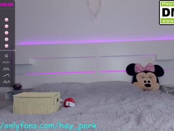 [02-05-20] candy_rocks public show from Chaturbate