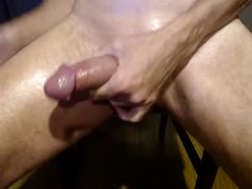 [06-10-20] jchungone show with cum from Chaturbate