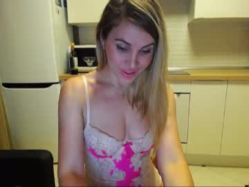[01-11-20] locasici cam show from Chaturbate