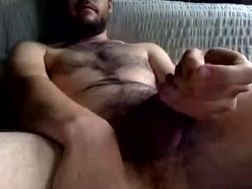 [12-10-20] lucdissat show with cum