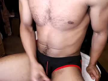 [08-07-20] mannymadrid blowjob show from Chaturbate