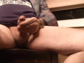 [20-01-20] baggmann webcam video from Chaturbate