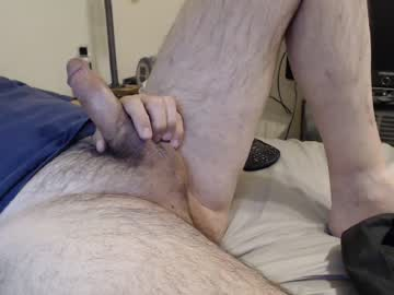 [24-09-20] fyrefytr video with dildo from Chaturbate.com