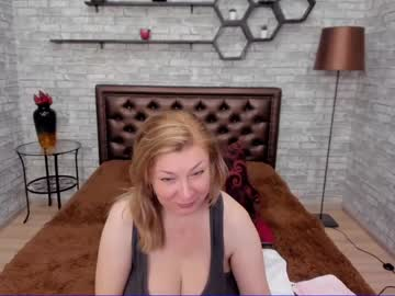 [21-01-20] kerryblarex private sex show