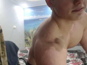 [01-02-20] russ1an_boy_kirill record private XXX video from Chaturbate.com