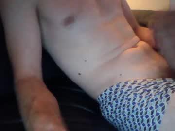 [10-08-20] tom_slave private sex video