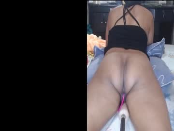 [10-03-20] babeuloveme private sex show from Chaturbate