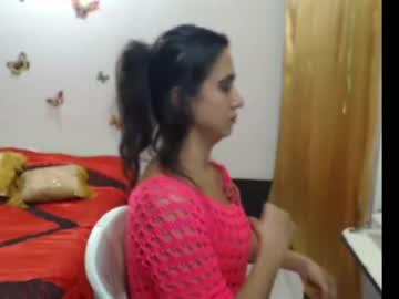 [27-07-20] indiamotilonatranx record private XXX video from Chaturbate.com