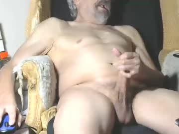[12-09-20] pacoman032001z record cam show from Chaturbate