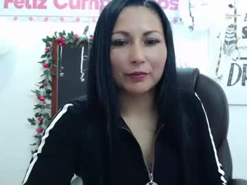 [24-01-20] sexy_lyana private webcam