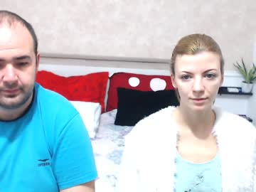 [04-01-21] cleosinns video with dildo from Chaturbate.com