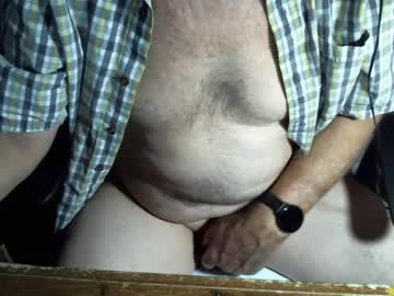 [18-11-20] henrylong209 private XXX video from Chaturbate