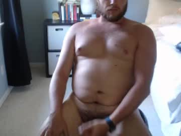 [26-05-20] nyc_dude_1991 chaturbate video