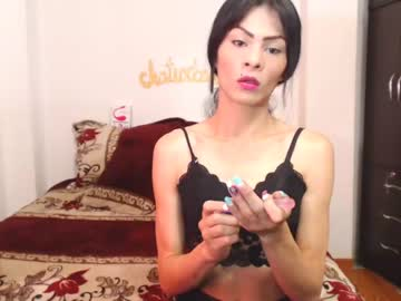 [08-01-20] sashayscott private show video from Chaturbate
