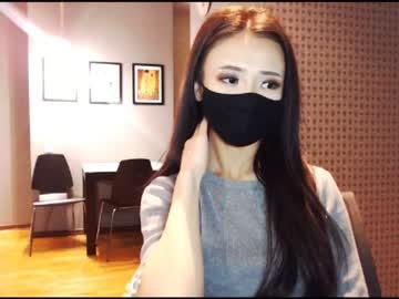 [27-09-20] verasun video with dildo from Chaturbate