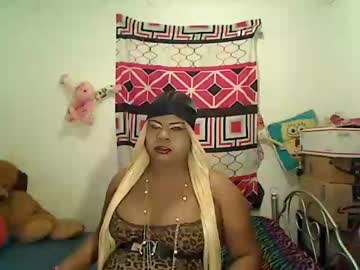 [05-01-20] nc_tsvixion_910 record cam video from Chaturbate.com