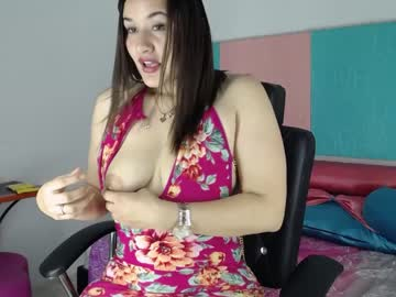 [16-08-20] paloma__ chaturbate webcam