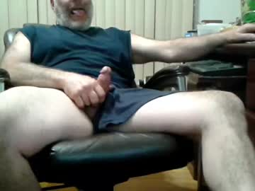 [18-04-20] smcock44 show with toys from Chaturbate