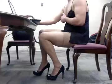 [07-01-20] tarheelcd webcam show from Chaturbate.com