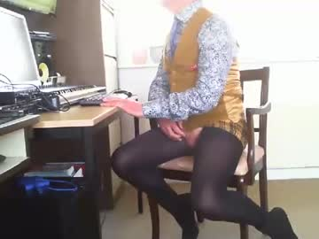 [01-03-20] bobbiintights2018 record cam video from Chaturbate