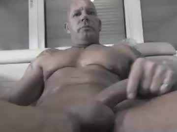 [20-01-20] hotbody666 private