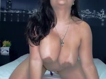 [04-11-20] mattiz_sweet record webcam video from Chaturbate