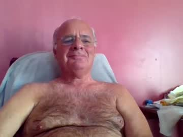 [28-09-20] thebearwatcher69 chaturbate video with toys