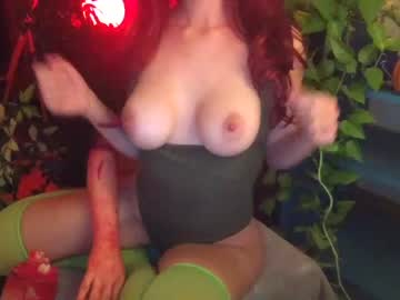 [01-11-20] lil_treasure_cam record video with toys from Chaturbate