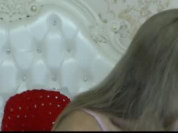[17-07-20] christinash chaturbate public webcam video